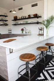 Diy Kitchen Tile Backsplash 17 Best Images About My Diy Kitchen Renovation On Pinterest Blog