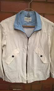 Купить <b>куртка</b> «<b>McGregor</b>» (США). Размер 44-46. в Челябинске ...