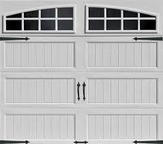 9 x 7 garage door9 X 7 Garage Door Best Of Chamberlain Garage Door Opener With