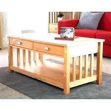 bookcase coffee table bookcase coffee table bookcase coffee table small size of unit and coffee table