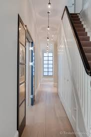 lighting a hallway. Hall Lighting Ideas. For Hallway. Full Size Of Pendant Lights Hallway Contemporary Foyer A