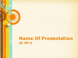 powerpoint them 30 best and free powerpoint templates to download