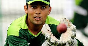 KARACHI: A Pakistani cricket committee has summoned wicket-keeper batsman Kamran Akmal in a bid to clear him from suspicion of match-fixing and revive ... - kamran-akmal-reuters670