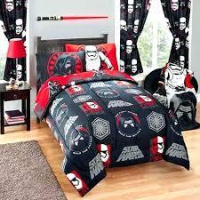 cars full bedding set cars full bedding set cars twin bedding set inspirational star wars cars full bedding set