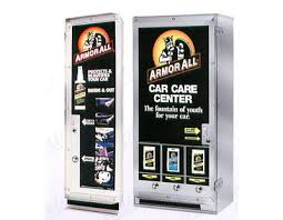 Car Wash Vending Machine Supplies Mesmerizing Carwashvendingmachinegoodsight Good Sight Car Wash Equipment