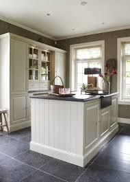 Coastal KitchenCoastal Kitchen Images