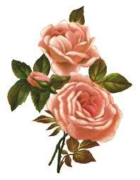 Best Free Clip Art Best Free Vintage Rose Clip Art Drawing Vector Images Design