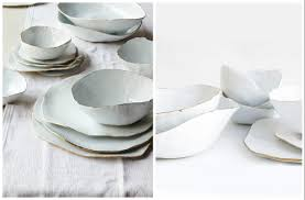 beautiful handmade plates for more instagramworthy eats