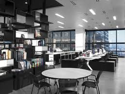 decorist sf office 15. Office Tour: Inside IA Interior Architects\u0027 Los Angeles Decorist Sf 15