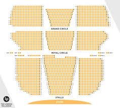 Wiltern Seating Chart Madonna Madonna Announces London Palladium Shows On Madame X World