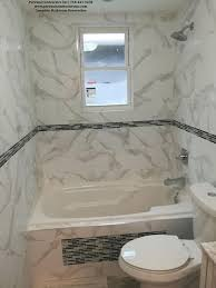 Bathroom Remodeling Brooklyn Gorgeous General Contractor Queens Brooklyn Purewal Contractors Inc