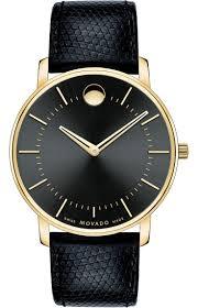men splendid images about wrist watches ralph lauren for men men splendid images about wrist watches ralph lauren for men bfacffebebee review prices replicas