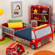 duvet covers uk awesome boy bunk beds