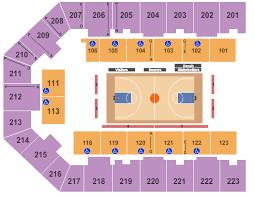 Appalachian Wireless Arena Tickets Pikeville Ky Ticketsmarter