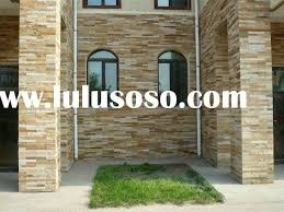 exterior wall stone exterior wall stone manufacturers in