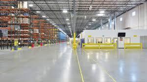 Fleet Farm Auto Center Project Files Episode 12 Mills Fleet Farm Distribution Center
