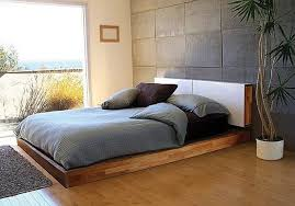 Image Wooden Bed Japanese Bed Frame Diy Pinterest Japanese Bed Frame Diy Interiors Pinterest Bedroom Bed And