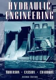 Hydraulic Engineering 2nd Edition Textbook Solutions | Chegg.com