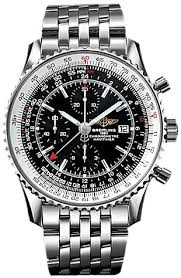 new breitling navitimer world gmt mens watch a2432212 b726 amazon new breitling navitimer world gmt mens watch a2432212 b726 amazon co uk watches