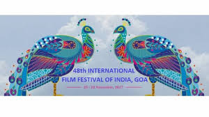 Image result for iffi 2017