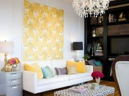 ☆▻ home decor  amazing home decorations innovative photos of
