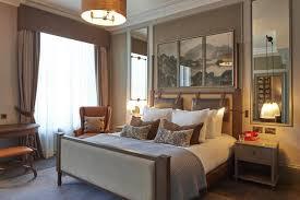 Edinburgh Hotel Rooms At Tigerlily On George Street  TigerlilyLiving Room George Street Edinburgh