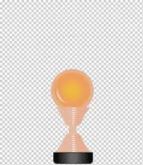 Zamalek sc icon.png 640 × 480; Caf Champions League Sc De Bissau Zamalek Sc Oryx Douala Tp Mazembe Others Caf Champions League Sc De Bissau Zamalek Sc Png Klipartz