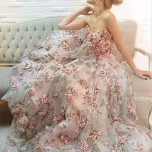 Crush Wedding Dress