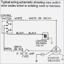 liftgate wiring diagram data wiring diagram blog tommy gate wiring diagrams wiring diagram data hydraulic liftgate wiring diagram liftgate wiring diagram