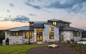 modern ranch home designs ideas photo gallery home