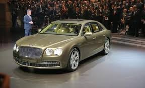 2018 bentley flying spur w12. simple w12 2014 bentley flying spur live from geneva and all angles in the  round 360 photos throughout 2018 bentley flying spur w12