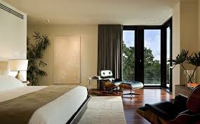 view in gallery an inspirational view from the contemporary bedroom