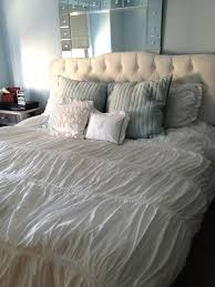 shabby chic bedding sets twin shabby chic bedding king duvet cover target target duvet target duvet covers clearance bedroom interior
