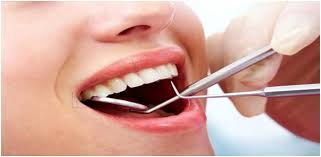Image result for dentist should be affordable