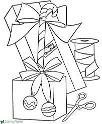 Online free coloring printable sheets to take with you on the go for kids, adults and teens. Christmas Coloring Pages