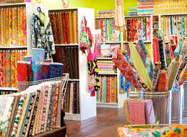 23 best Quilt shop images on Pinterest | Amor, Craft and ... & Valli and Kim Quilt Store in Dripping Springs, Texas. LOVE their fabric  selections. Adamdwight.com