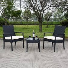 chair circular garden furniture covers small round garden table cover large garden bench covers outdoor