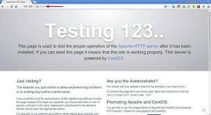 Change Apache, FTP, and SSH Default Port To A Custom port - Part 1