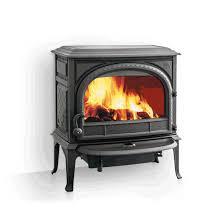 stove fire gif. jotul-f-400-castine-wood-stove stove fire gif