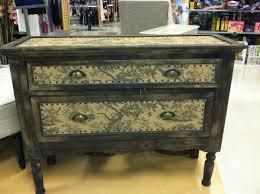 burlap furniture. Burlap Furniture. Img_0322 Furniture R T