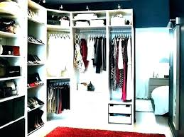 how to build closet organizer for walk in closet walk in closet walk in closet organizer closet storage systems clothes storage systems walk closet how to