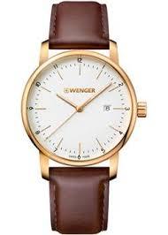 Наручные <b>часы Wenger</b>. Оригиналы. Выгодные цены – купить в ...