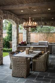 creative outdoor chandelier outdoor chandeliers for your special spring