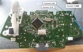 similiar xbox 360 controller circuit board diagram keywords ps3 controller diagram further nintendo nes controller wiring diagram