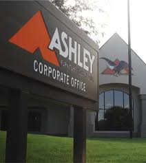 nice ashley furniture corporate office with ashley furniture corporate headquarters stunning with about us