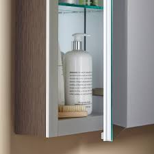 Sofia Medicine Cabinet Amazoncom Kohler K 99002 Na Verdera 20 Inch By 30 Inch Medicine