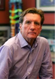 Larry Connor - Wikipedia