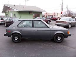 2018 dodge omni. modren 2018 1987 dodge omni my first car except mine was white loved my grandma for 2018 dodge omni