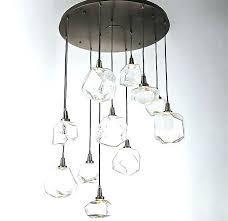 multi light pendant lighting multi light pendant chandelier pendant lights interesting multi light pendant chandelier cool multi light pendant