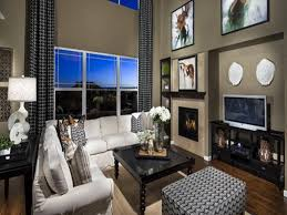 ... livingroom l great small apartment living room ideas with l shaped  sofature ...